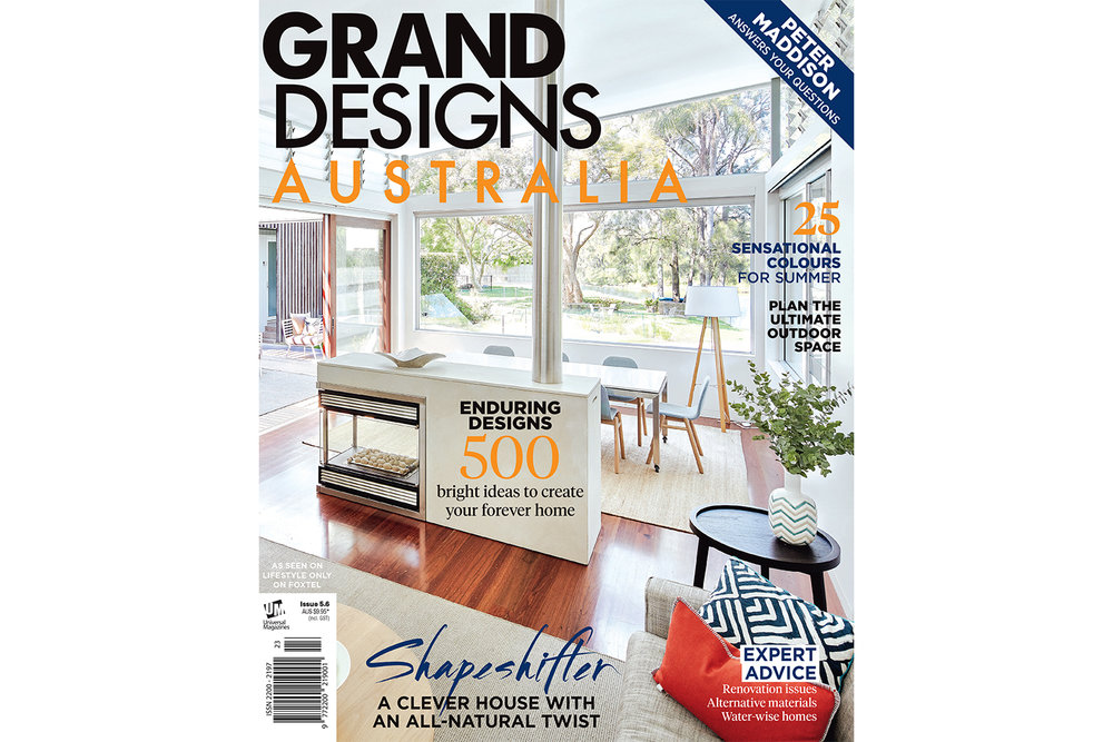 Granddesigns_Fairfield01.jpg