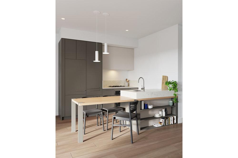 INT_APT 2.2_kitchen_FINAL_lowres.jpg