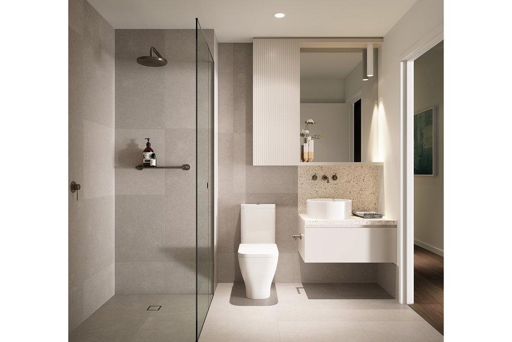 INT_PH_bathroom_FINAL_lowres.jpg