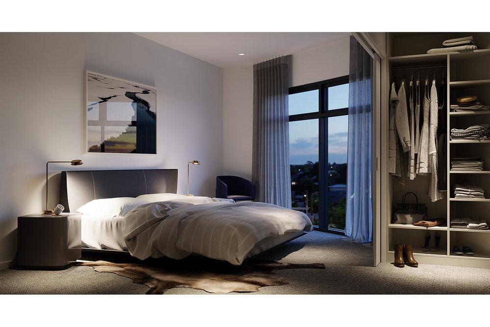 INT_PH_bedroom_FINAL_lowres.jpg