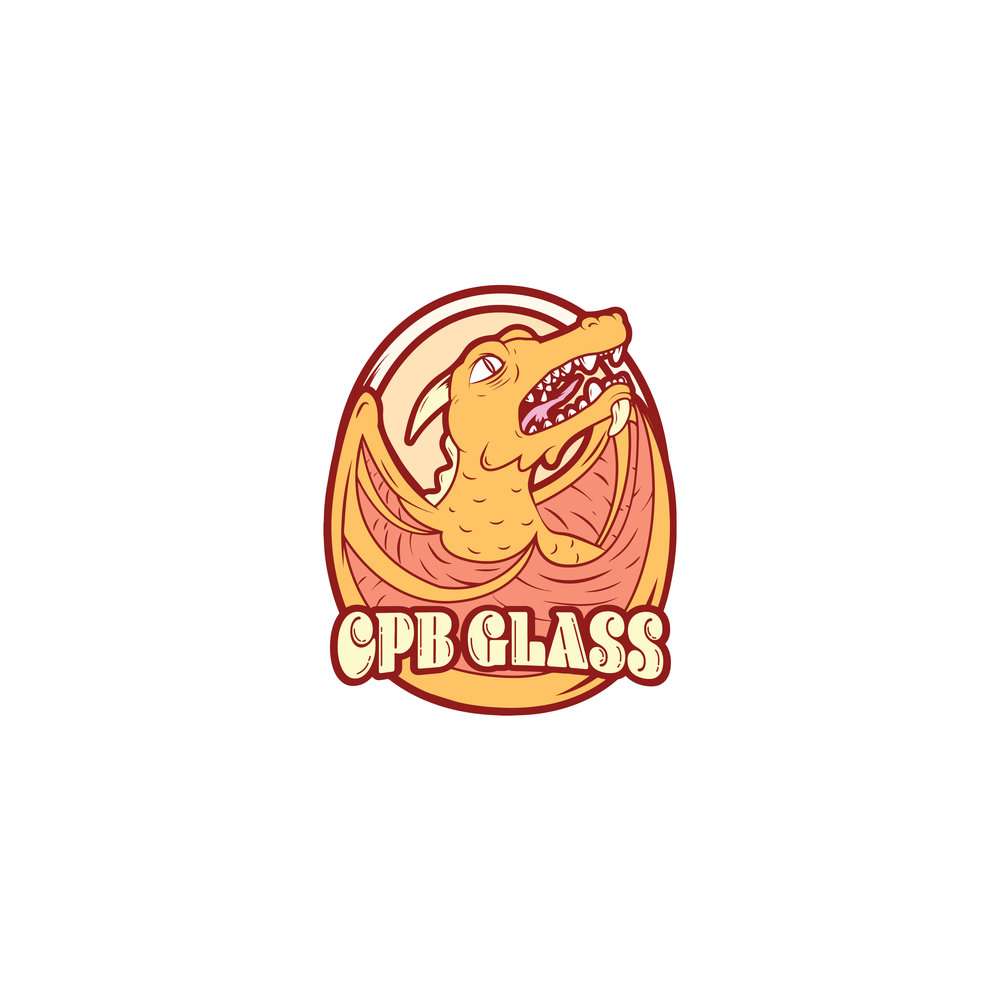 CPB Glass