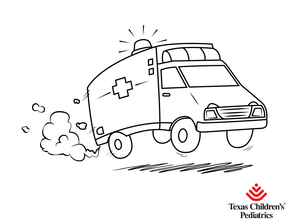 Ambulance_coloringpage-01.png