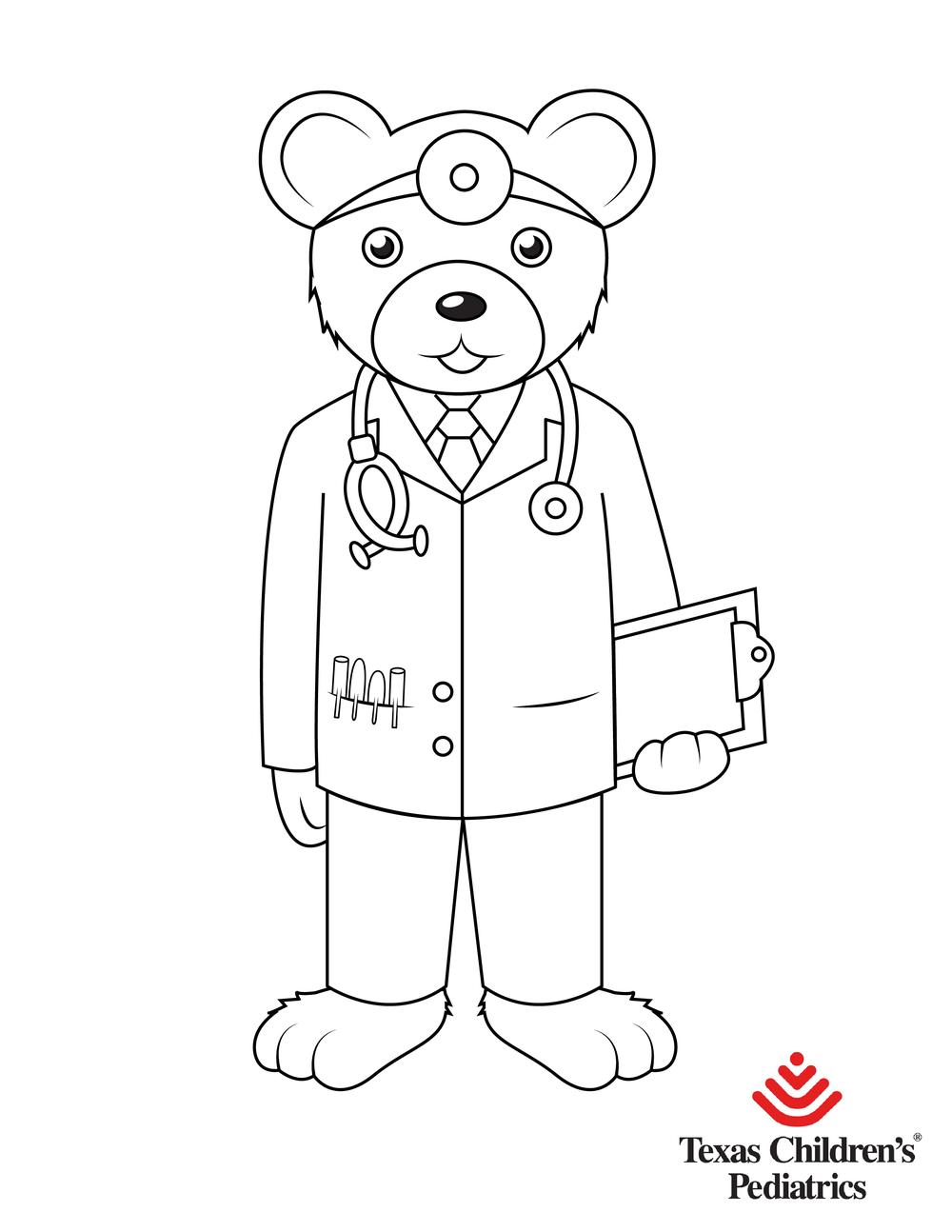 TeddyBearDr_coloringpage-01.png