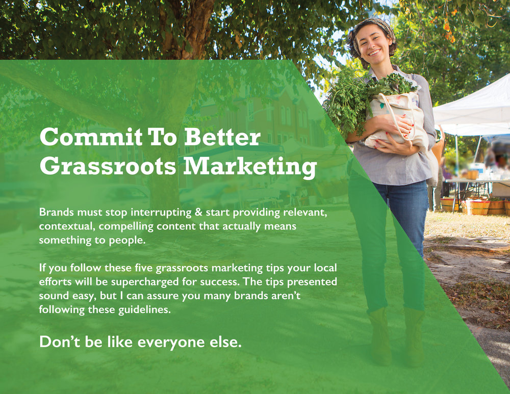 GrassrootsMarketing_guide_v311.jpg