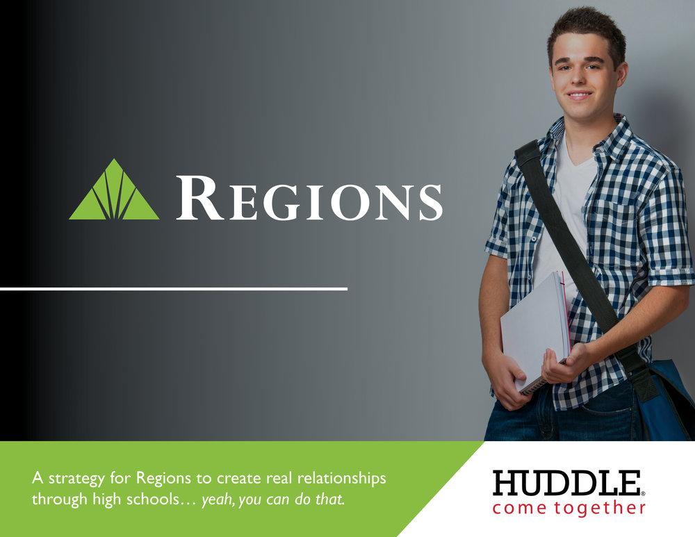 Regions _deck.jpg