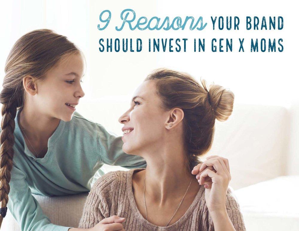 Generation X Moms_Page_01.jpg