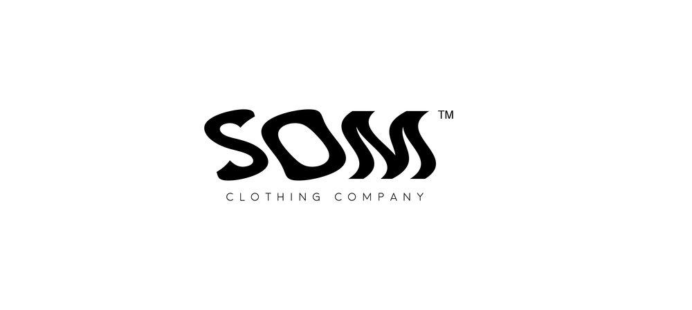 SOM_logo_header-01.jpg