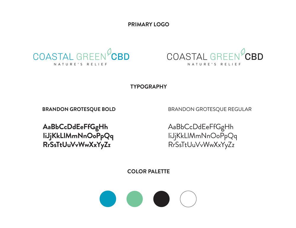 CoastalGreenCBD_BrandGuidelines-02.jpg