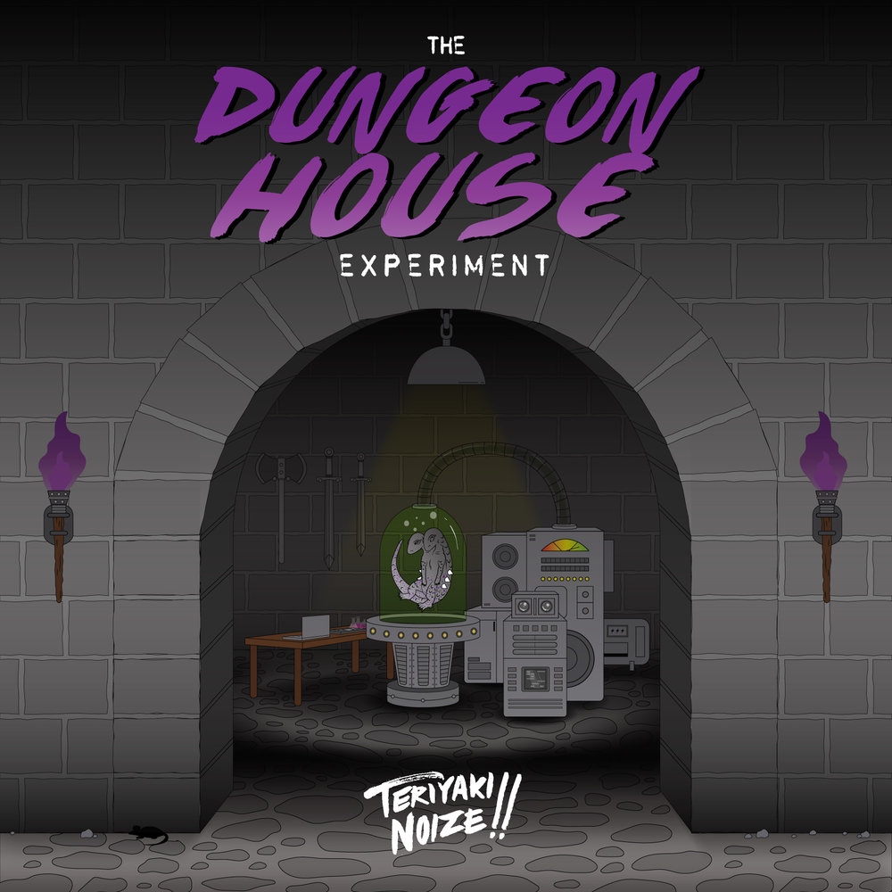 DungeonHouseExperiment_cover.jpg