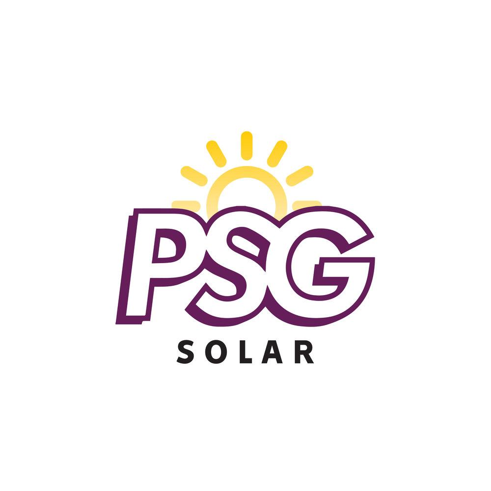PSG_Solar-01.jpg