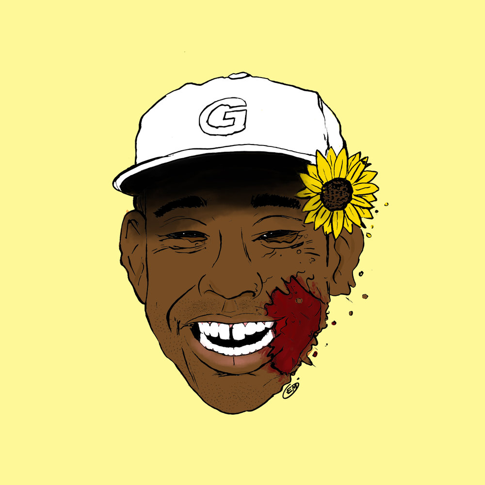 TylertheCreator_WhotDat.jpg