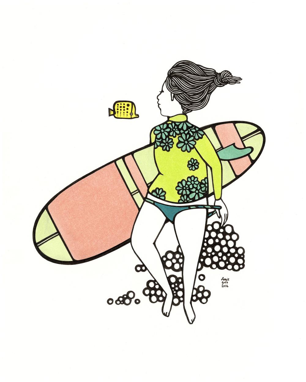 Ai GRH Goto Surfer Tang 300.jpg