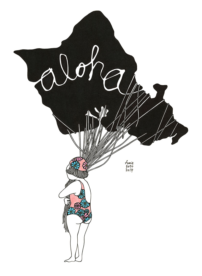 Ai Goto Aloha Oahu Sample.jpg