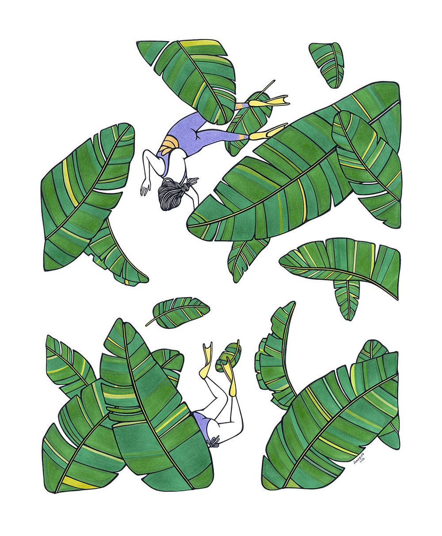 Ai Goto Leafy Sample.jpg