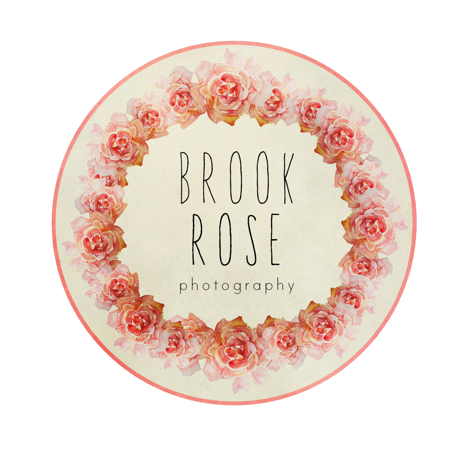 Brook Rose Photography