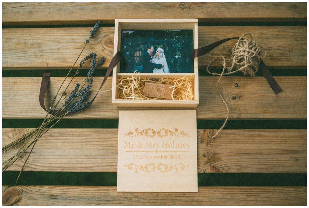 ALTERNATIVE-BRIGHTON-WEDDING-PHOTOGRAPHER