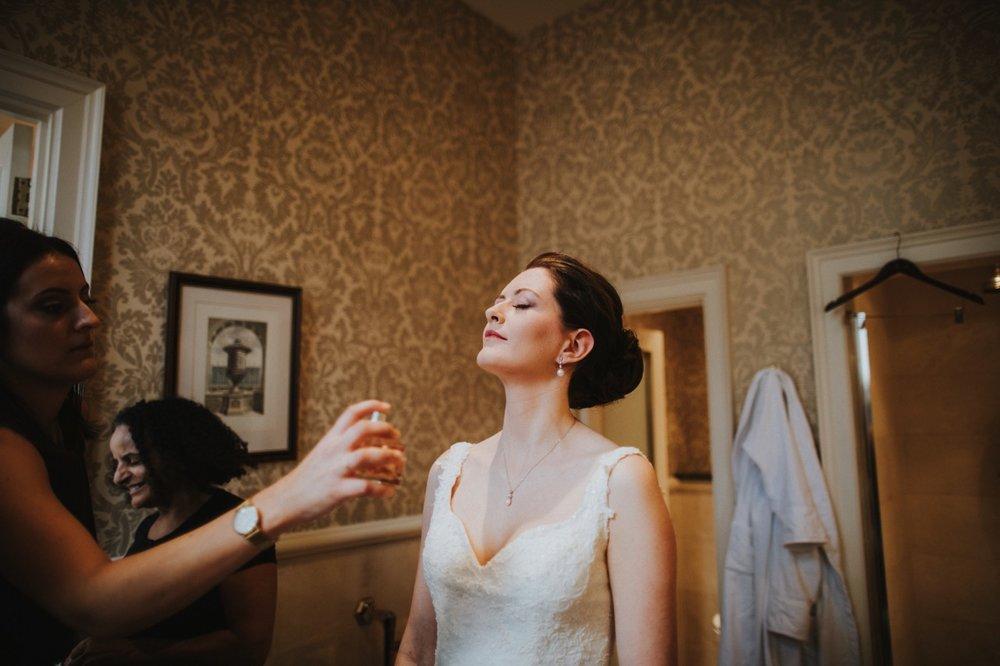 Alternative-London-Wedding-Photographer