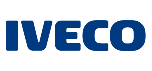 A_Iveco.png