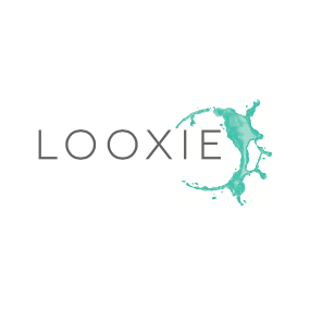 logo-looxie.png
