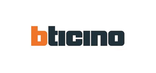 TECH_bticino.png