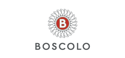 HOTEL_boscolo.png
