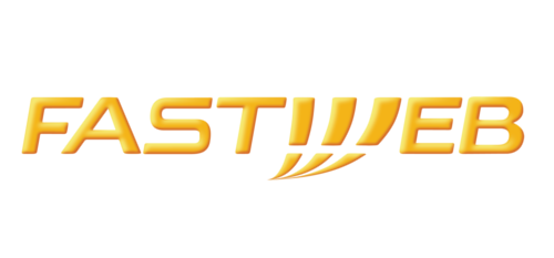 ST_Fastweb.png