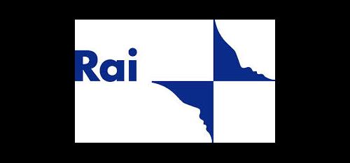 ST_Rai.png