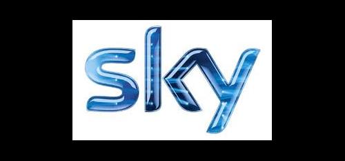 ST_Sky.png