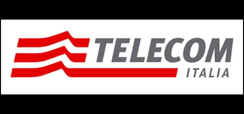 ST_Telecom.png