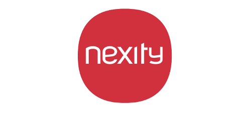 IMMOBILIARE_Nexity.png