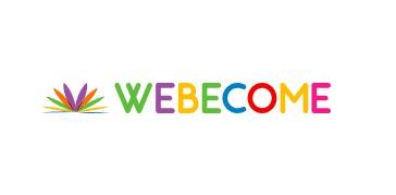 WEBECOME