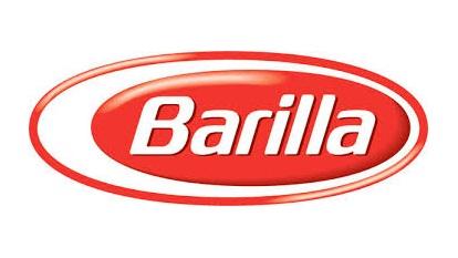 FB_Barilla.jpg