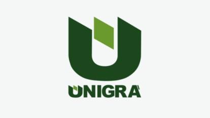 Z_unigra.png