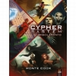 cyphersystem_ita.jpg