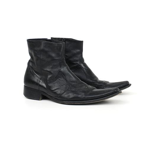 a05b4178c8a6bc Vero Cuoio Mens Boots - Size 45 (AUS 11) — The OpMarket
