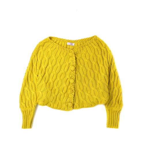 267e1bc1a8 Knitwear — The OpMarket