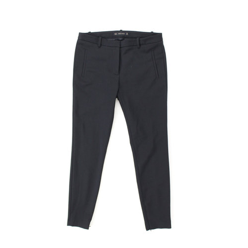 d6da930f Pants — The OpMarket