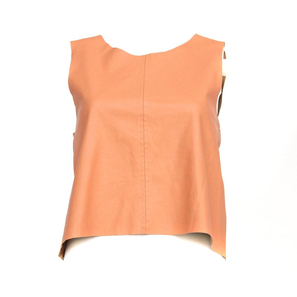 047e9c302967b4 RC001277_MinkPink_orange_sleevless_top_F copy.jpg