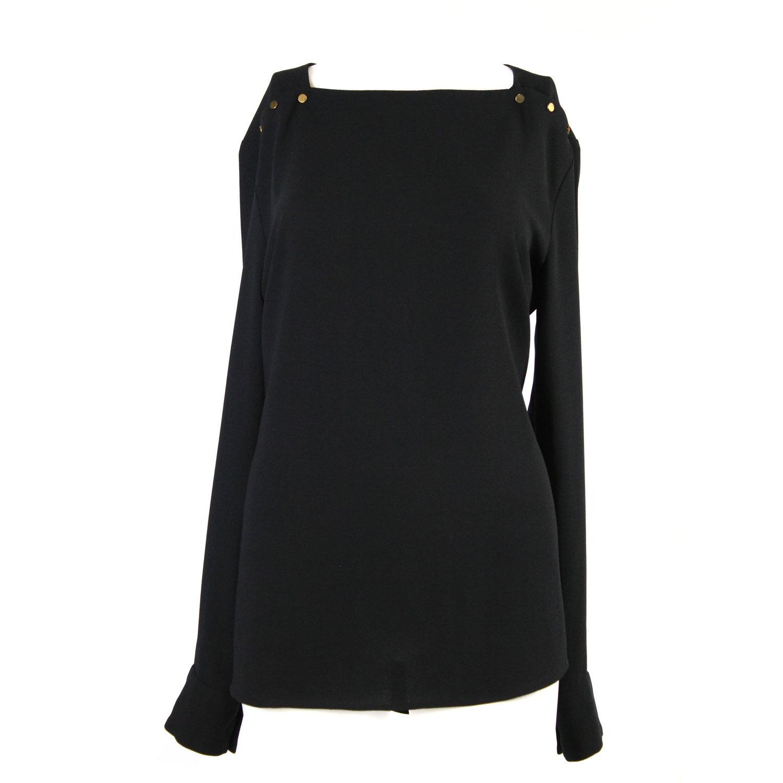 8823b970 Zara_Women_Black_blouse_KP000405M_F copy.jpg