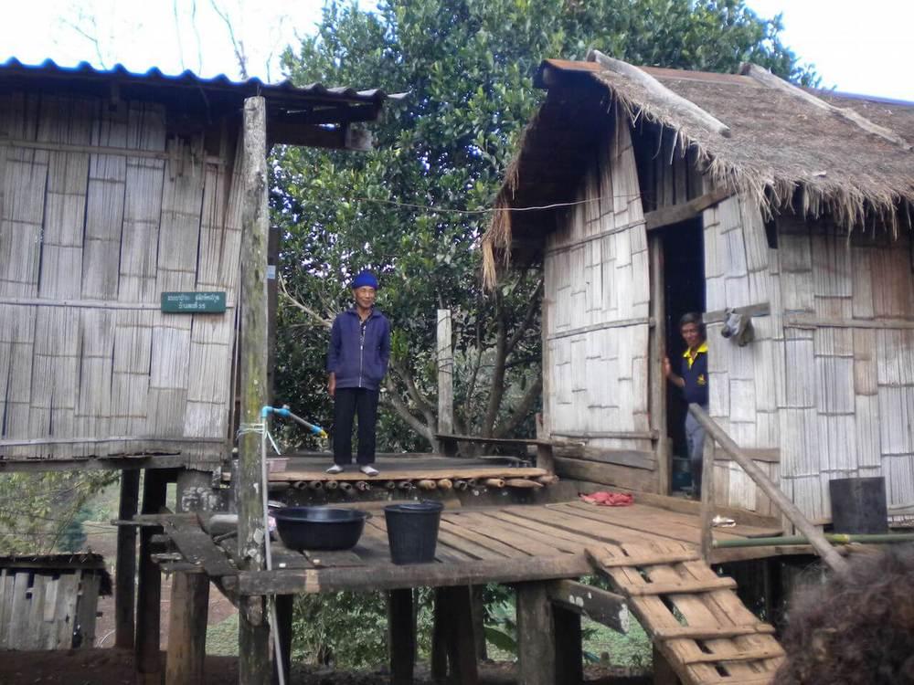 bo-khrai-lahu-village-3.jpg