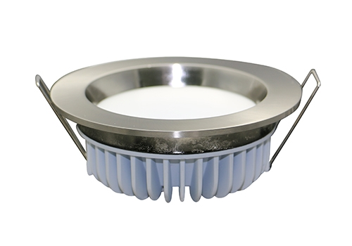 Quality energy efficient light fittings