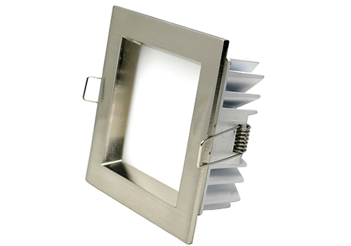 REDi-lite 6w Square Chrome - 2.jpg