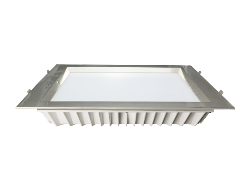 REDi-lite 24w Square Chrome - 1.jpg