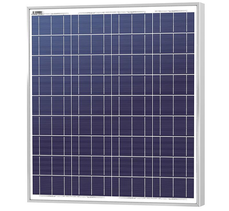 30watt panel.jpg