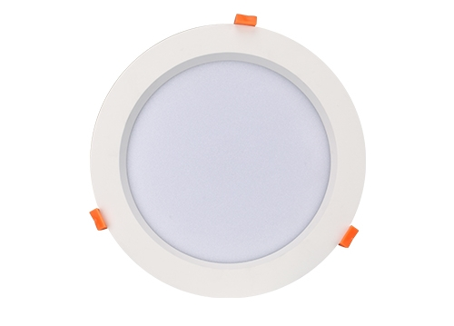 REDi-lite 12w Round Chrome - 1.jpg