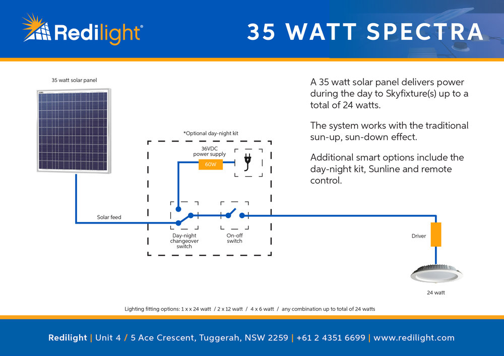 Booklet Diagram - 35 watt kit.jpg