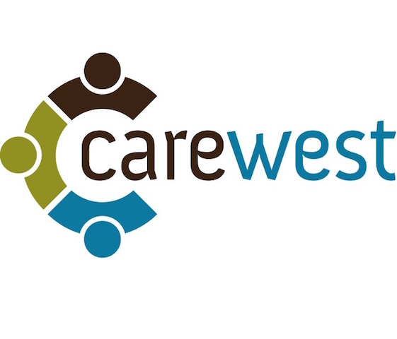 CareWest_logo_Colour-square_640x480.jpg