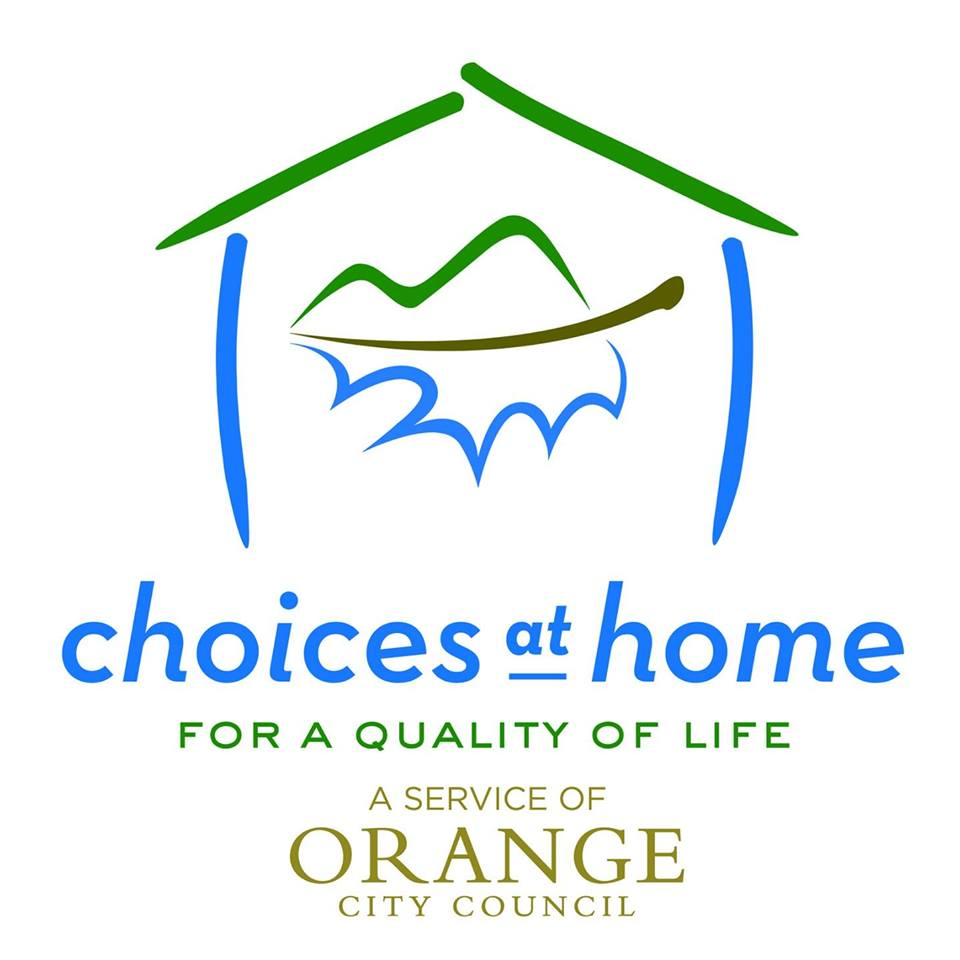 Choices_at_home_Logo.jpg