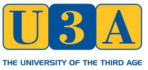 U3AOrange_Logo.jpg