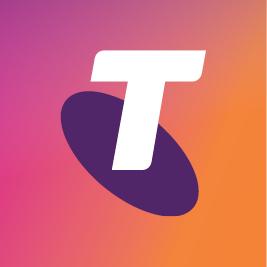 Telstra Logo[1].jpg